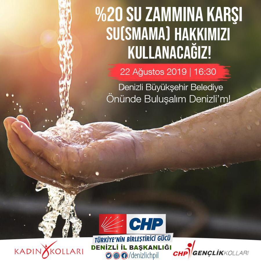 WhatsApp Image 2019 08 19 at 00.04.33 - CHP DENİZLİ SU(SMAMA) HAKKINI KULLANACAK