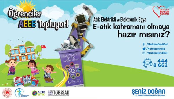 "WhatsApp Image 2019 11 19 at 15.17 - 'ÖĞRENCİLER AEEE TOPLUYOR"" KAMPANYASI BAŞLADI"