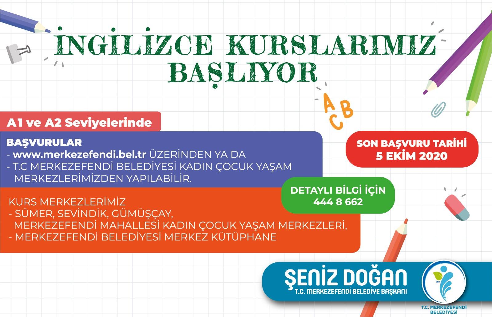 WhatsApp Image 2020 09 28 at 12.10.14 1 - MERKEZEFENDİ'DE KURS KAYITLARI BAŞLADI