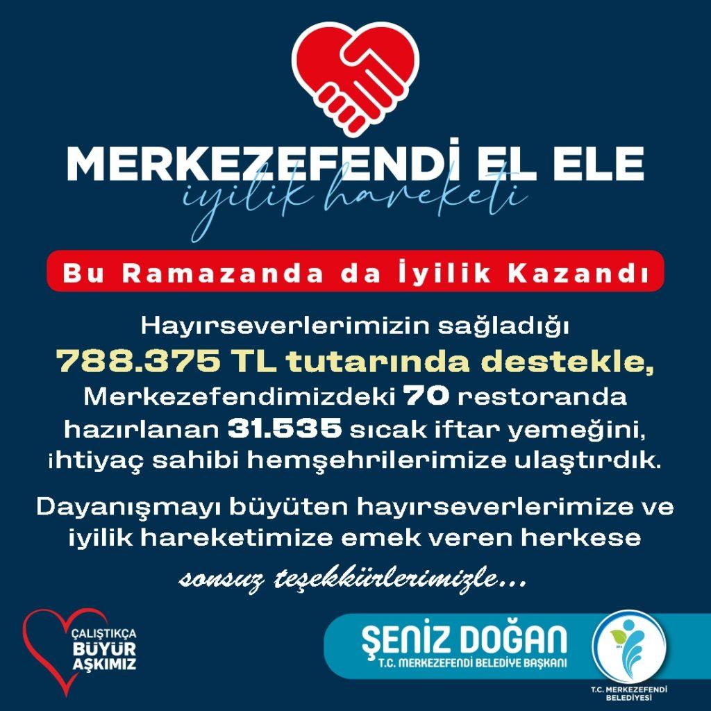 WhatsApp Image 2021 05 12 at 17.26.35 1024x1024 - MERKEZEFENDİ'DE BU YIL DA İYİLİK KAZANDI