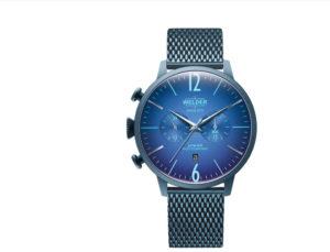 Saat Erkek Ürünlerinde Modeller