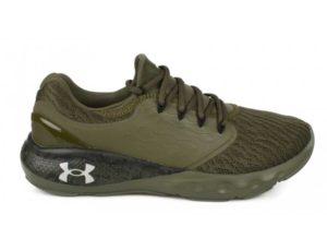 Under Armour Erkek Ayakkabı Modelleri Ayakkabı Online'da!