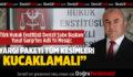 """""""YARGI PAKETİ TÜM KESİMLERİ KUCAKLAMALI"""""""