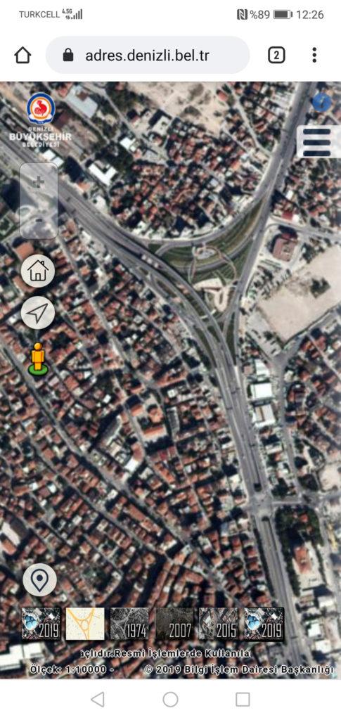 adres.denizli.bel .tr mobil 2 485x1024 - Büyükşehir hayatı kolaylaştırıyor