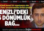 'Anadolu Farm' Soruşturmasında Denizli Ayrıntısı