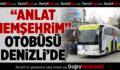 """İYİ Parti Dinliyor """"Anlat Hemşehrim"""" Denizli'de"""