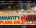 Arap Turistleri Denizli'ye çekecek proje