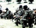 Sözleşmeli Askerlik İçin Son Şans 10 Ocak