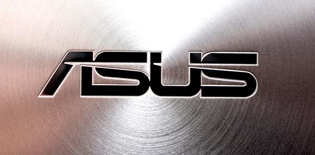Asus, Uygun Fiyatlı Telefon Üretecek