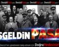 Atatürk, Denizli'ye Neden Gelmişti?