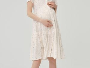 Hamile Gecelik Nasıl Olmalı?