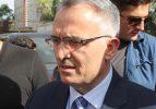 Bakan Ağbal açıkladı! Ocak-Haziran dönemi bütçe açığı…