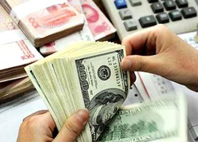 Bankacılıkta Net Kar Bir Yılda Yüzde 51 Yükseldi