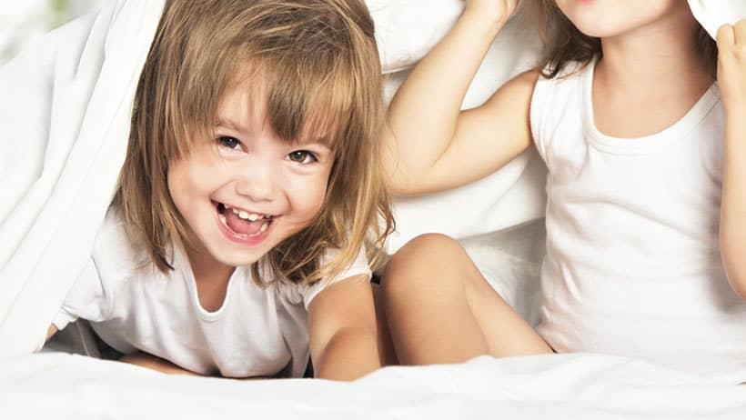 best twin mattress 3 year old toddler - İKİ VE ÜÇ YAŞ ÇOCUKLARIN ALABİLECEKLERİ SORUMLULUKLAR