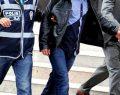 Buldan'da 7 İşadamı Gözaltına Alındı