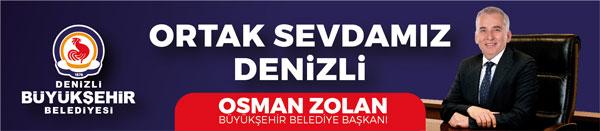 buyuksehir banner - AB Büyükşehir'in Projesine 'Tamam' Dedi