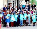 Pamukkale Belediyesi'nden Öğrencilere Eğitim