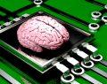 Çinlilerin Ürettiği Bu Çip, İnsan Beyni Gibi Çalışıyor