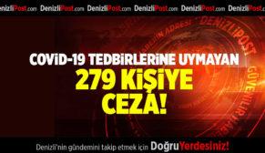 ÖĞRETMENLERE COVİD-19 AŞISI UYGULANMAYA BAŞLANDI