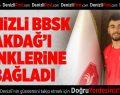 Denizli BBSK Önder Akdağ'ı kadrosuna kattı