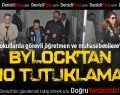 Denizli'de ByLock'tan 10 tutuklama