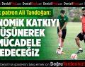 Kupada Rakip Yeni Amasyaspor