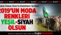 BAŞKAN OSMAN ZOLAN'IN DENİZLİSPOR SEVDASI