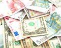 Dolar ve Euro'nun Ateşi Düşmüyor!