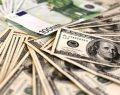 Euro ve Dolar'da Yeni Rekor