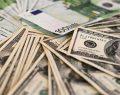 Euro İtalya Etkisiyle Düştü, Dolar ise…