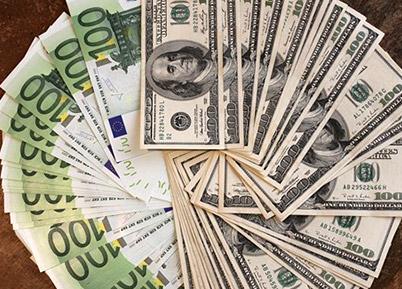 Dolar Tırmanıyor, Euro Rekor Kırdı!