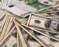 Dolar ve Euro Yükselişte