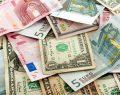 Dolar ve Euro Yeniden Yükselişte