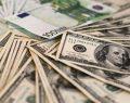 Dolar ve Euro'da Son Durum!