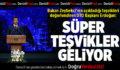 """Başkent'e çıkarma yapan DTO Başkanı Erdoğan:""""Bu teşvikler, ülkemizi uçurur"""""""