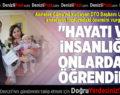 Anneler Günü'nü kutlayan DTO Başkanı Uğur Erdoğan, annelerin toplumdaki önemini vurguladı