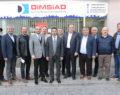 Başkan Erdoğan'dan platform üyesi derneklere ziyaret