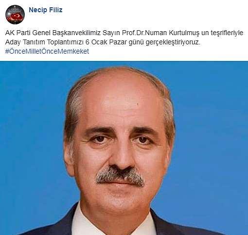 ead27b68 f8fb 4cbd ae38 0c7963fad55e - Denizli İlçe Belediye Başkan Adaylarını Kurtulmuş Açıklayacak
