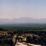 eski pamukkale fotograflari 1 150x150 - Pamukkale 80'li Yıllarda Böyleydi