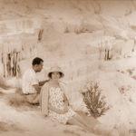 eski pamukkale fotograflari 10 150x150 - Pamukkale 80'li Yıllarda Böyleydi