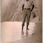 eski pamukkale fotograflari 11 150x150 - Pamukkale 80'li Yıllarda Böyleydi