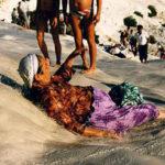 eski pamukkale fotograflari 2 150x150 - Pamukkale 80'li Yıllarda Böyleydi
