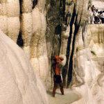 eski pamukkale fotograflari 3 150x150 - Pamukkale 80'li Yıllarda Böyleydi