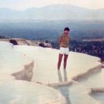 eski pamukkale fotograflari 7 150x150 - Pamukkale 80'li Yıllarda Böyleydi
