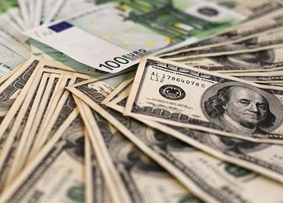 Euro Ve Doların Ateşi Düşmüyor!