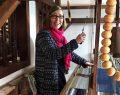 Finlandiya Büyükelçisinden Buldan'a ziyaret
