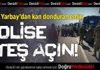 FETÖ'nün darbe girişimi davasında askerlerden çarpıcı ifadeler