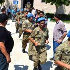 foto 2 3 144x144 - Denizli'de 105'i rütbeli, 515 asker gözaltında