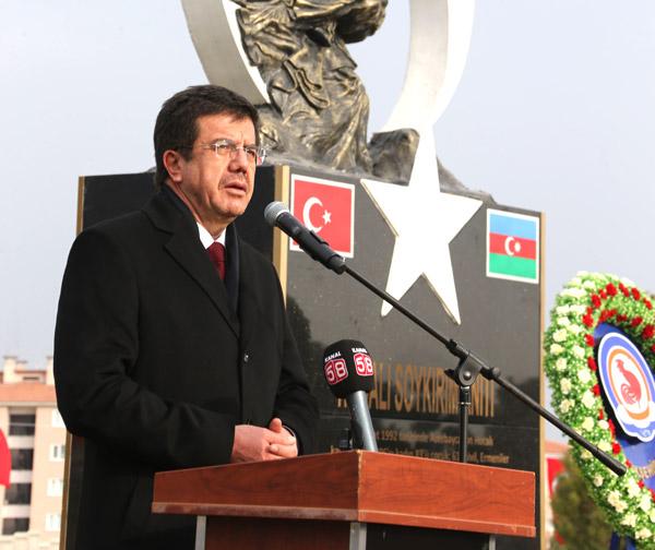 foto 4 16 - Büyükşehir Hocalı Soykırımını unutmadı