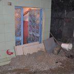 foto 5 6 144x144 - Denizli yağışa teslim oldu